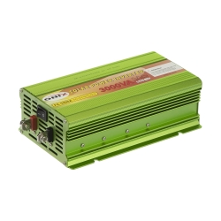 اینورتر خورشیدی اونیکس مدل FA-3000A ظرفیت 900 وات