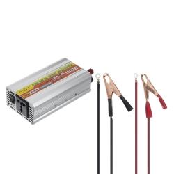اینورتر خورشیدی اونیکس مدل SDAF-1500A ظرفیت 1500 وات