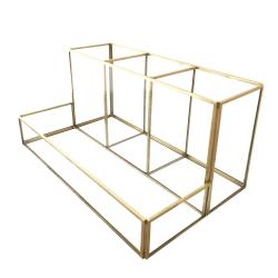 باکس شیشه ای مدل روکسانا کد1