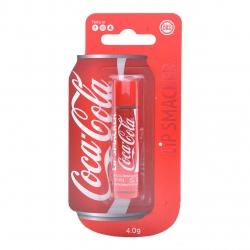 بالم لب لیپ اسماکر مدل کوکاکولا