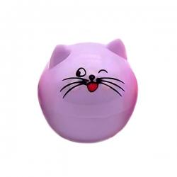 بالم لب مجیک مدل گربه کد 01