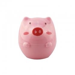 بالم لب مجیک مدل خوک کد 01