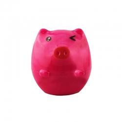 بالم لب مجیک مدل خوک کد 02
