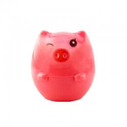 بالم لب مجیک مدل خوک کد 04