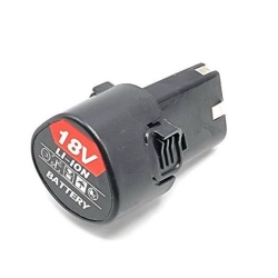 باتری 18 ولت مدل SP18