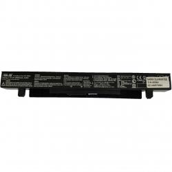 باتری 4 سلولی مدل x550 مناسب برای لپ تاپ ایسوس                     غیر اصل