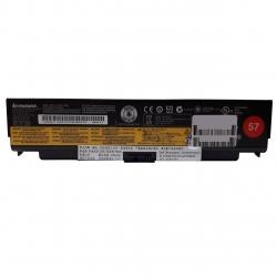 باتری 6 سلولی مدل 45n1161 مناسب برای لپ تاپ لنوو                     غیر اصل