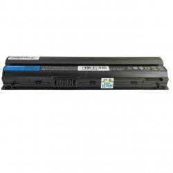 باتری 6 سلولی مدل 6320 مناسب برای لپ تاپ دل                     غیر اصل