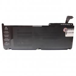 باتری 6 سلولی مدل A1331 مناسب برای لپ تاپ اپل                     غیر اصل
