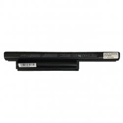 باتری  6 سلولی مدل VGP- BPS22 مناسب برای لپ تاپ سونی                     غیر اصل