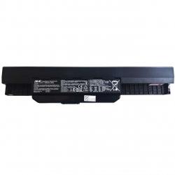 باتری 6 سلولی مناسب برای لپ تاپ ایسوس K53 K43 X54                     غیر اصل