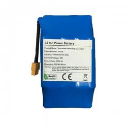 باتری اسکوتر برقی مدل Li-Ion