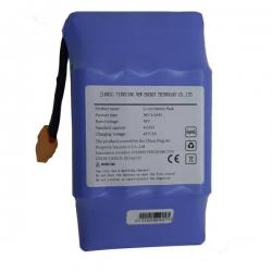 باتری اسکوتر برقی مدل JIANGXI