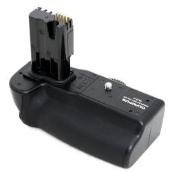 باتری دوربین الیمپوس مدل HLD-4
