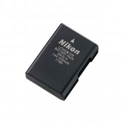 باتری دوربین مدل EN-EL14                     غیر اصل
