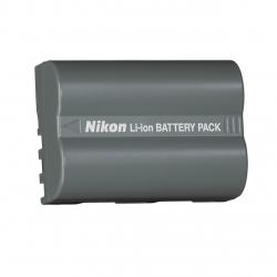 باتری دوربین مدل EN-EL3E                      غیر اصل