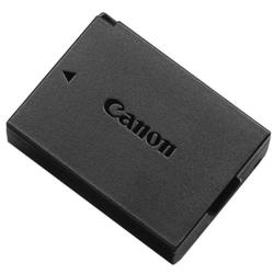 باتری دوربین مدل LP-E10  کد 1721                     غیر اصل