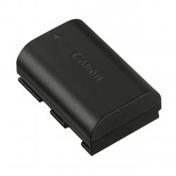 باتری دوربین مدل LP-E6                      غیر اصل