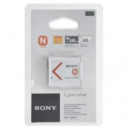 باتری دوربین  مدل NP-BN1                     غیر اصل