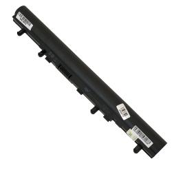 باتری لپ تاپ 4 سلولی گلدن نوت بوک جی ان مدل V5-571 مناسب برای لپ تاپ ایسر V5-571/V5-431/ V5-551/ V5-471/ E1-572/ E1-522/ E1-532