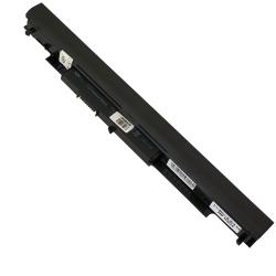 باتری لپ تاپ 4 سلولی گلدن نوت بوک مدل HS04 مناسب برای لپ تاپ اچ پی TPN-C125/C126/I119/I120 -G4 240/245/246/250/255/256                     غیر اصل