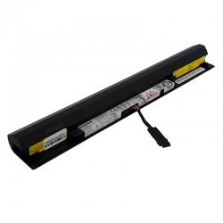 باتری لپ تاپ 4 سلولی مدل I100 مناسب برای لپ تاپ لنوو Ideapad 100                     غیر اصل