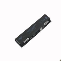 باتری لپ تاپ 6 سلولی گلدن نوت بوک جی ان مدل INS 1520 مناسب برای لپ تاپ دل INSPIRON 1520/1521/1721/ Vostro 1500/1700