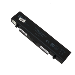 باتری لپ تاپ 6 سلولی گلدن نوت بوک جی ان مدل R470 مناسب برای لپ تاپ سامسونگ R470/R428/R430/R439/R429/R440/R466/R467/R468/R718/R720/R507