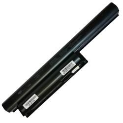 باتری لپ تاپ 6 سلولی گلدن نوت بوک جی ان مدل VGP- BPS26 مناسب برای لپ تاپ سونی VPC-EG/ VPC-EH/ VPC-CB/ VPC-CA/ VPC-EL/ SVE14/ SVE15