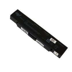 باتری لپ تاپ 6 سلولی گلدن نوت بوک جی ان مدل VGP-BPS9  مناسب برای لپ تاپ سونی VAIO VGN-AR71ZU/ VGN-CR11