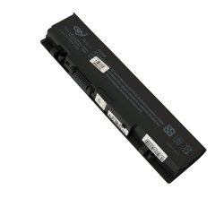 باتری لپ تاپ 6 سلولی گلدن نوت بوک مدل 1537 مناسب برای لپ تاپ دل STUDIO 1537/ 1535/ 1536/ 1555/ 1557/ 1558                     غیر اصل