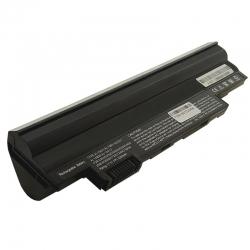 باتری لپ تاپ 6 سلولی مدل D25 برای لپ تاپ ایسر مدل Aspire One D255-D260