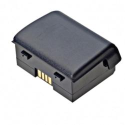 باتری لیتیومی کارت خوان وریفون مدل 680