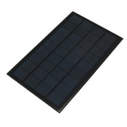 باتری پنل خورشیدی کد sp9