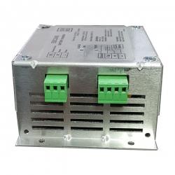 باتری شارژر انکو مدل 2405
