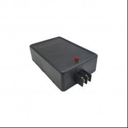 باتری شارژی مودم مدل 12V-ADSL