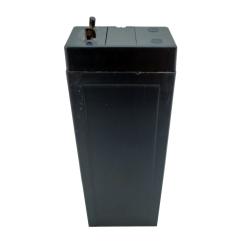 باتری سیلد اسید 4 ولت مدل 4V-1200MA