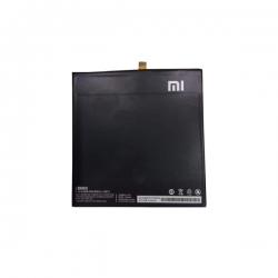 باتری تبلت مدل BM60 ظرفیت 6520 میلی آمپر ساعت مناسب برای تبلت شیائومی Mi Pad 1                     غیر اصل