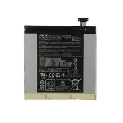 باتری تبلت مدل C11P1412 ظرفیت 3950 میلی آمپر ساعت مناسب برای تبلت ایسوس fonepad fe175                     غیر اصل