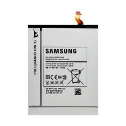 باتری تبلت مدل EB-BA505ABUظرفیت 4000 میلی آمپر ساعت مناسب برای تبلت سامسونگ Galaxy Tab T111                     غیر اصل