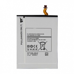 باتری تبلت مدل EB-BT115ABC ظرفیت 3600 میلی آمپر ساعت مناسب  برای تبلت سامسونگ Galaxy Tab3 Lite 7.0-T110