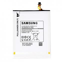 باتری تبلت مدل EB-BT115ABC ظرفیت 3600 میلی آمپر ساعت مناسب تبلت سامسونگ Galaxy Tab3 Lite 7.0-T110                      غیر اصل