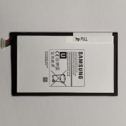 باتری تبلت مدل EB-BT330FBUظرفیت 4450 میلی آمپر ساعتمناسب برای تبلت سامسونگGalaxy Tab 4 8.0 SM-T330                     غیر اصل