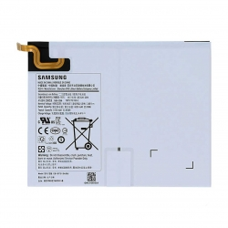 باتری تبلت مدل EB-BT515ABU ظرفیت 6000 میلی آمپر ساعت مناسب برای تبلت سامسونگ Galaxy Tab A 2019                      غیر اصل