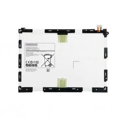 باتری تبلت مدل EB-BT550ABE78 ظرفیت 6000 میلی آمپر ساعت مناسببرای تبلت سامسونگ Galaxy Tab A 9.7                     غیر اصل