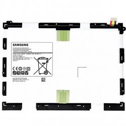 باتری تبلت مدل EB-BT550ABE با ظرفیت 6000 میلی آمپر مناسب برای تبلت Galaxy Tab A                     غیر اصل