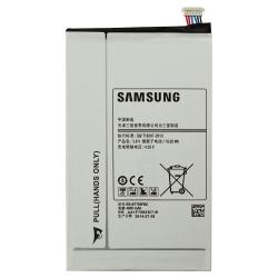 باتری تبلت مدل EB-BT705FBE ظرفیت 4900 میلی آمپر ساعت مناسب تبلت سامسونگ 8.4 Galaxy Tab S                      غیر اصل