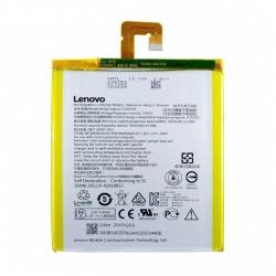 باتری تبلت مدل L13D1P31 ظرفیت 3550 میلی آمپر ساعت مناسب برای تبلت لنوو A3500 Tab 2 A7                     غیر اصل