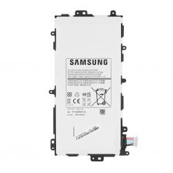 باتری تبلت مدل SP3770E1H ظرفیت 4600 میلی آمپر ساعت مناسب برای تبلت سامسونگ Galaxy Note 8.0 inch                     غیر اصل