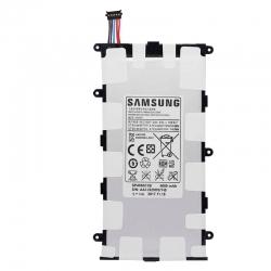 باتری تبلت مدل SP4960C3B ظرفیت 4000 میلی آمپر ساعت مناسب برای تبلت سامسونگ Galaxy Tab 2 7                     غیر اصل